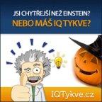 IQTykve.cz